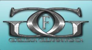 Gioielleria Giulianini Faenza