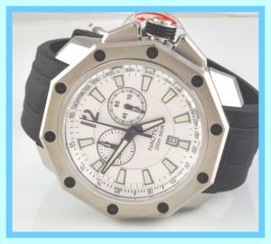 nautica watches