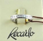 Anello-Recarlo-21