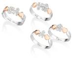 collezioni-gioielli-anelli-girocuore