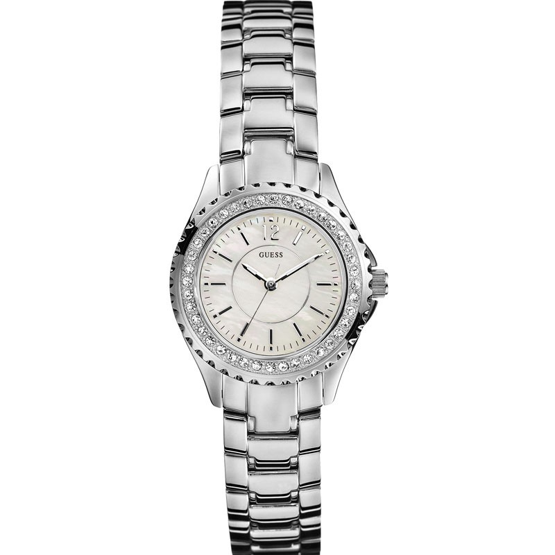 orologi donna 2014